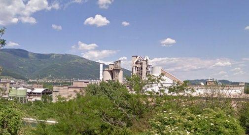 Il caso del cementificio di Pederobba finisce in Parlamento