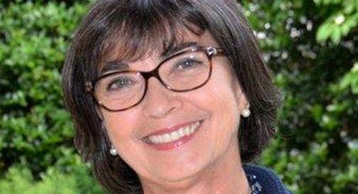 Maria Gomierato