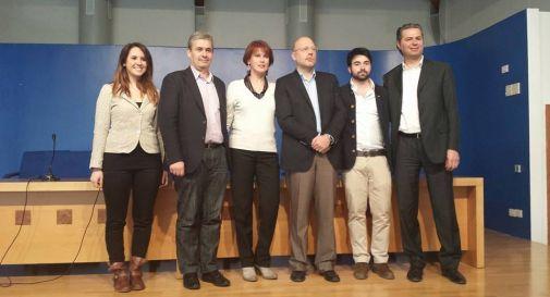 A Monastier la prima candidata sindaco è Paola Moro