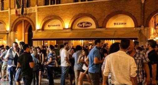 Rock 39 n 39 roll vintage mercatini e degustazioni weekend - Mercatini vintage veneto ...