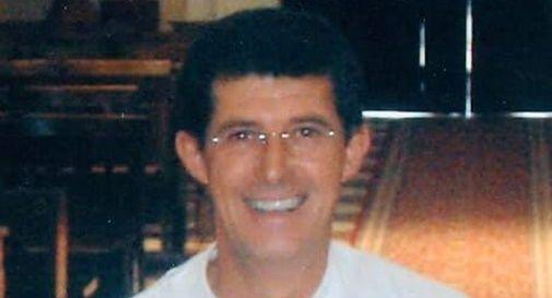 Cordoglio a Valdobbiadene per la morte di don Fabrizio Bortolami
