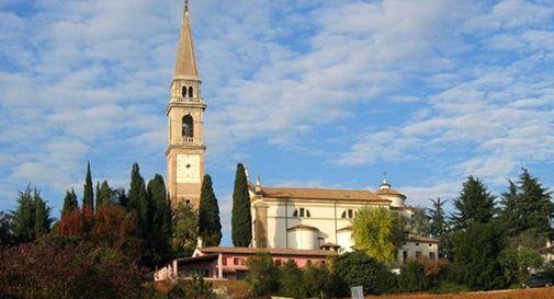 Dopo i vandalismi il Palio si propone come difensore di Santa Maria in Colle