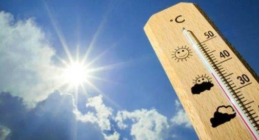 Fa troppo caldo, allarme climatico dichiarato dalla Regione Veneto