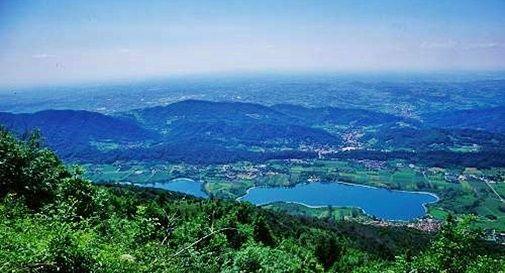 Arsenico e pesticidi nei laghi di Revine: Arpav risponde al comitato Marcia Stop Pesticidi