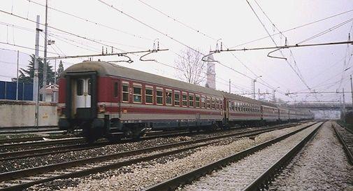 Stop all'isolamento ferroviario di Castelfranco