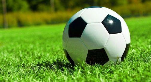 Salta l'ipotesi cordata per il Montebelluna Calcio
