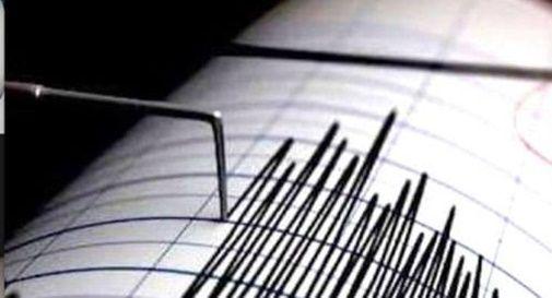 La terra trema nel Mugello: decine di scosse di terremoto nella notte