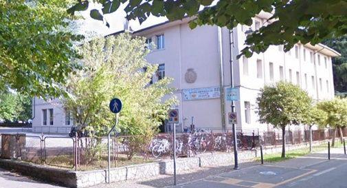Scienze umane ed Economico sociale: il liceo Veronese di Montebelluna è il migliore della provincia