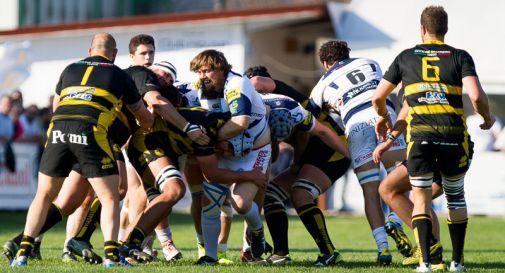 nuovo coach per il Mogliano Rugby
