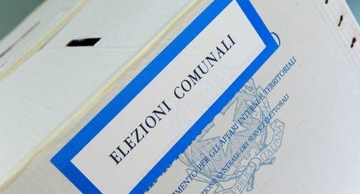 Sfida tra sindaci a Cornuda: Sartor contro Comazzetto