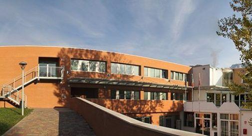 Riconoscimento per Liceo Munari