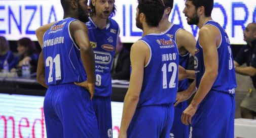 Treviso surclassa Udine