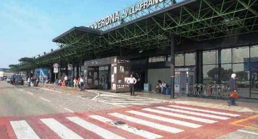Aeroporto Treviso Parcheggio : Bancario accusato di truffa si suicida nel parcheggio dell