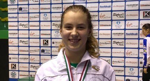 Anja Peulic