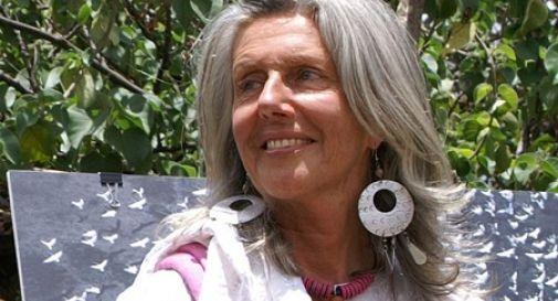 Kenya, spari contro la scrittrice italiana Kuki Gallmann: è grave