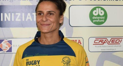 Sara Barattin