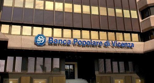 Banche venete, Viola: auspico ok Ue arrivi entro l'estate