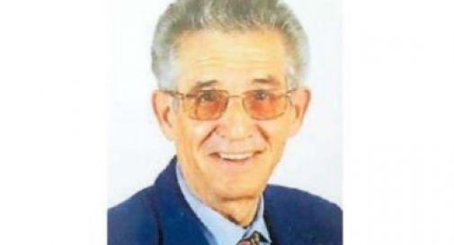Benito Battocchio