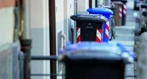 Ascotrade e savno nuovi uffici condivisi a vittorio for Uffici condivisi
