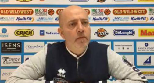 Coach Menetti