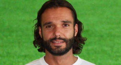 Paolo Cortellini