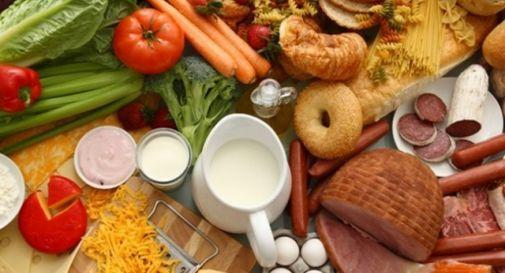 In arrivo il contributo per il Gruppo di Cucina sana