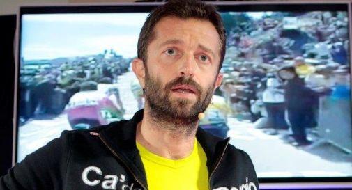 Fabio Tavelli