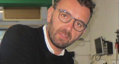 Filippo Campagnolo