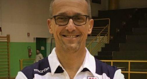 Filippo Campanini