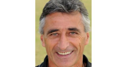 Claudio Foscarini