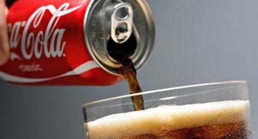 Bevi Coca Cola? Ecco cosa accade dentro di te