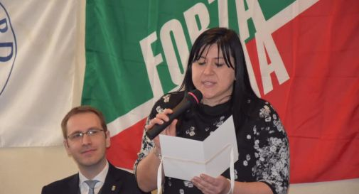 Elisabetta Bortoletto