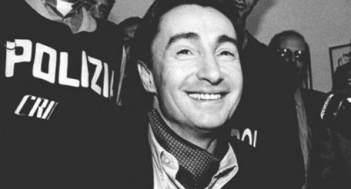 Maniero tra le personalità illustri di Wikipedia: sindaco incazzato