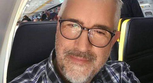 Travolto e ucciso mentre attraversa la strada, ha perso la vita Gianfranco Fiorin