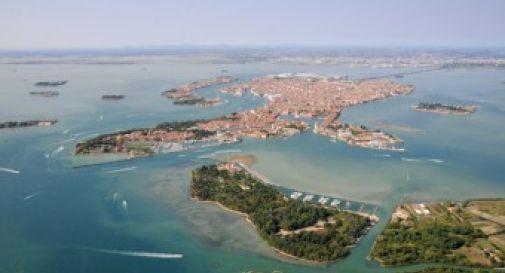Rimini, ritrovato il cadavere di una donna nel Marecchia