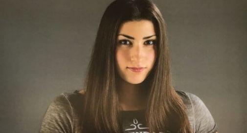 Francesca Pasa (Ponzano Basket)