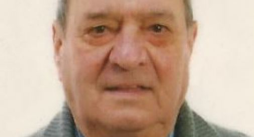 Giorgio Pasquale