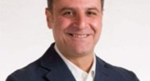 Giovanni Ministeri