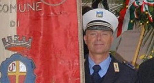 Giovanni Rusalen