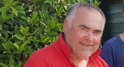 Francesco Giuriati