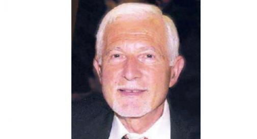 Giuseppe Bellin