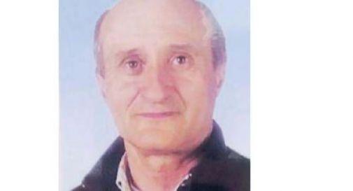 Guerrino Zamuner
