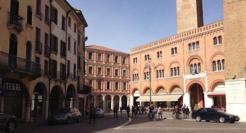 Cosa fare a Treviso in due giorni