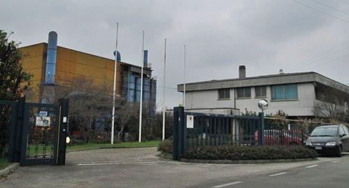 Fonderia: il comune di Montebelluna spiega che le analisi hanno portato notizie positive