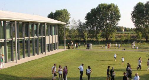 Via libera in regione ad H-Campus, nuovo polo scolastico internazionale