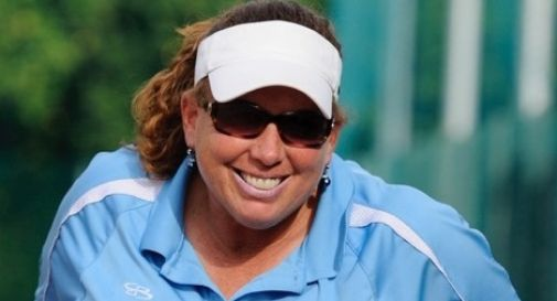 Robin Penoyer (nella foto)
