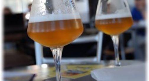 Dal 1 luglio la birra artigianale costerà meno grazie al taglio del 40% sulle accise