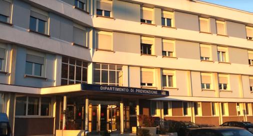 Centro di prevenzione Treviso