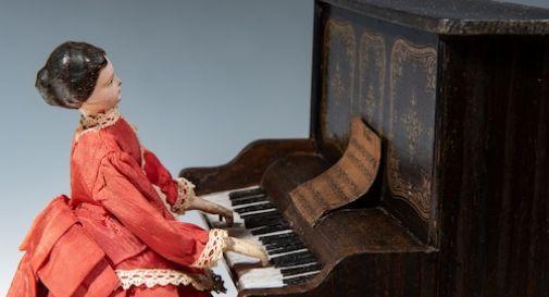 la pianista carillon
