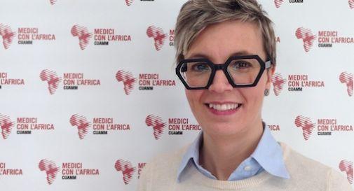 Laura Nollino